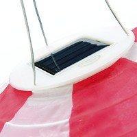 Solar Laterne (2)