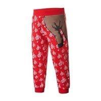 "Baby Pyjama ""Nachtigallenstr."" (4)"