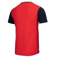 Sportswear T-Shirt Rot Senior 2020/2021 (3)