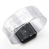 Armband LED (2)