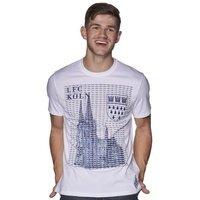 """T-Shirt """"Kapellenweg"""" (2)"""