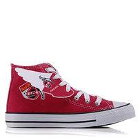 Fanflügel für Schuhe (2)