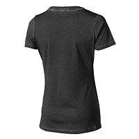 """Damen T-Shirt """"Herzogenrather Str."""" (3)"""