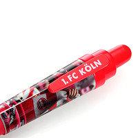 Kugelschreiber mit Sound Kurve (2)
