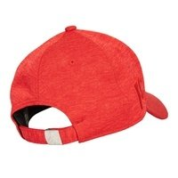 """Cap """"9Forty"""" Red Grey (2)"""