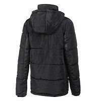 "Jacket Winter ""Black"" (3)"