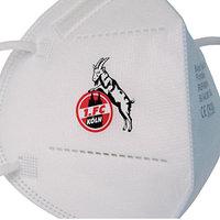 FFP 2 Maske Logo-Aufkleber (3)