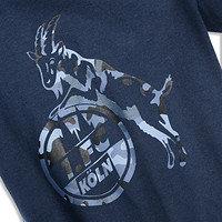 """Kids T-Shirt """"Camberger Str."""" (3)"""