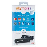Sky Ticket TV Stick (2)