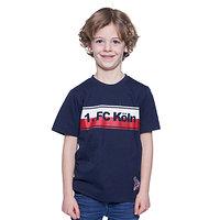 """Kids T-Shirt """"Hugotsstr."""" (2)"""