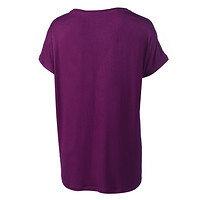 """Damen T-Shirt """"Spitzweg"""" (3)"""