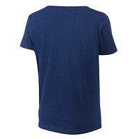 """Damen T-Shirt """"Kreutzerstr."""" (3)"""