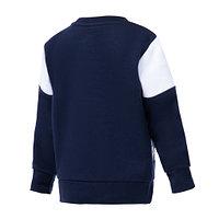 """Baby Sweatshirt """"Jungbergerstr"""" (3)"""