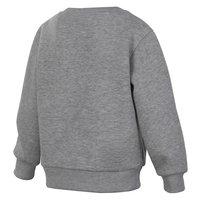 """Baby Sweatshirt """"Frohngasse"""" (4)"""