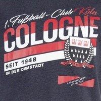"""T-Shirt """"Heimfriedweg"""" (3)"""