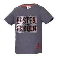"""Kids T-Shirt """"Am Schildchen"""" (3)"""