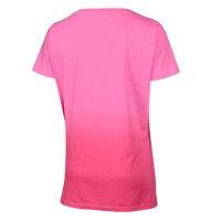 """Damen T-Shirt """"Luisenstr."""" (3)"""