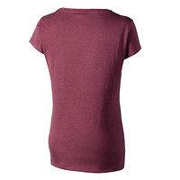 "Damen T-Shirt ""Marienburg"" (3)"