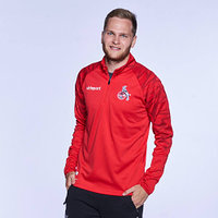 Trainingstop Rot 2021/22 Senior (2)