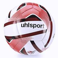 Mini-Ball (3)