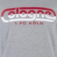 """T-Shirt """"Am weißer Bogen"""" (4)"""