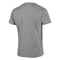 """T-Shirt """"Domstr."""" (3)"""