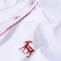 GB Damen Polo (3)