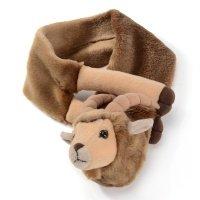 Hennes-Schal (2)