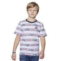 """Kids T-Shirt """"Roncalliplatz"""" (2)"""