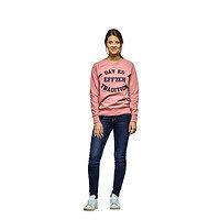 """Damen Sweatshirt """"Wedekindstr."""" (9)"""