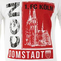 """T-Shirt """"Domkloster"""" (4)"""