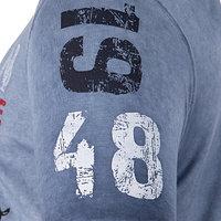 "T-Shirt ""Im Rheinwinkel"" (4)"