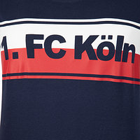 "Frauen T-Shirt ""Hugotsstr."" (4)"