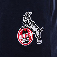 """Kids T-Shirt """"Hugotsstr."""" (4)"""