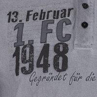 """Poloshirt """"Ludwigstr."""" (4)"""