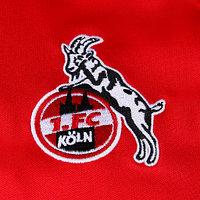 Trainingstop Rot 2021/22 Senior (4)