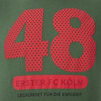 """T-Shirt """"Grünstraße"""" (4)"""