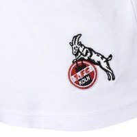 "T-Shirt ""Cluballee"" (5)"