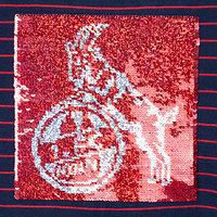 """Baby T-Shirt """"Kleinstraße"""" (4)"""