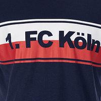 """T-Shirt """"Hugotsstr."""" (4)"""