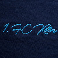 "Damen T-Shirt ""Im Bachfeld"" (5)"