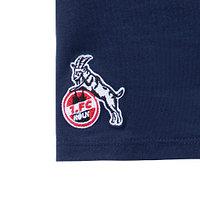 """Baby T-Shirt """"Jungbornweg"""" (4)"""