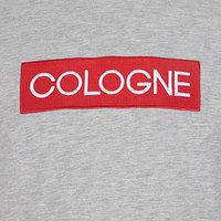 "T-Shirt ""Ortweinstraße"" (4)"