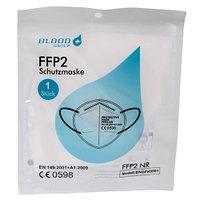 FFP2 Masken 25er Set (4)