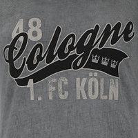 "Frauen T-Shirt ""Im Glockenring"" (4)"