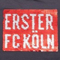 """Kids T-Shirt """"Am Schildchen"""" (5)"""