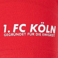 """T-Shirt """"Rotdornweg"""" (4)"""