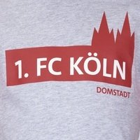Freizeitshirt Rot Grau Junior (5)