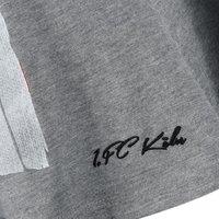 "Damen T-Shirt ""Höninger Weg"" (5)"