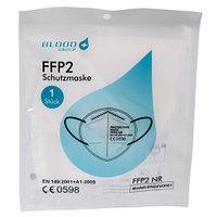 FFP 2 Maske Logo-Aufkleber (4)